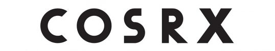 Cosrx_logo_small_1200x