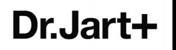 Dr. jart Logo